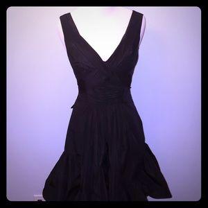 Jill Stuart cocktail dress